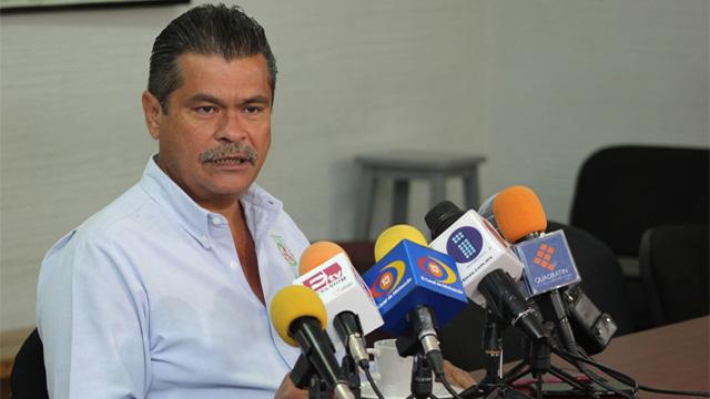 Juan-Jose-Ortega-Madrigal-CNTE