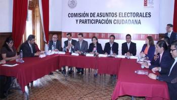 Comision-asuntos-electorales-y-participacion-ciudadana-Congreso-del-Estado