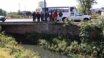 Rio-Grande-Morelia-supervision