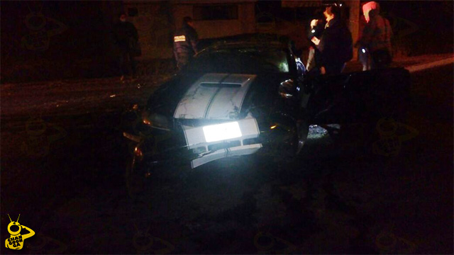 accidente-Mustang
