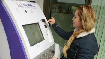 pago-predial-Morelia