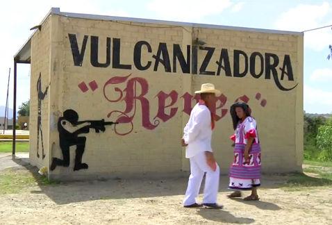 CNTE-promueve-Guelaguetza-Nochixtlan_