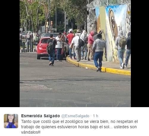 marcha-de-ayotzinapa-3