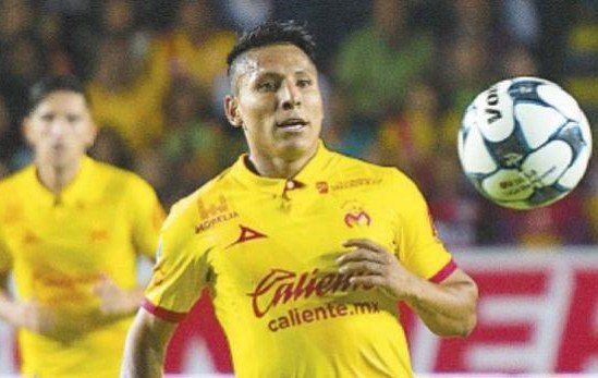 monarcas-vs-pachuca-2