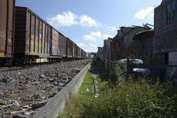 tren-colonia-obrera-morelia
