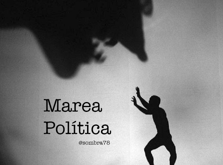 alfredo-gomez-marea-politica