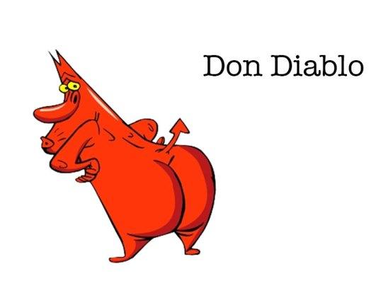 Don-Diablo-01