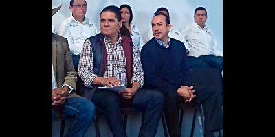 Se-Construirán-Alternativas-Para-Fortalecer-La-Economía-De-Los-Michoacanos