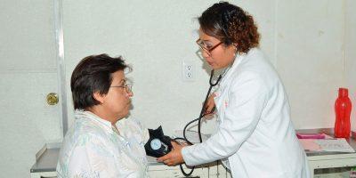 revision-medica