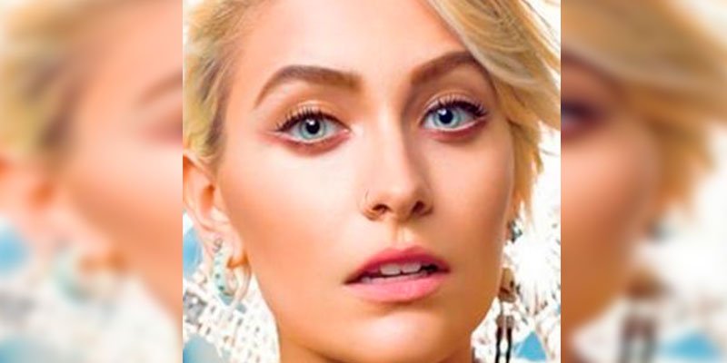 Kris-Jenner-quiere-transformar-a-Paris-Jackson-en-una-reality-star
