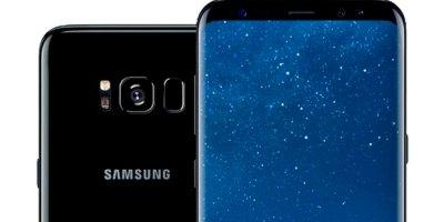 Samsung Podría Regresar Tu Money Si No Te Gusta El Galaxy S8