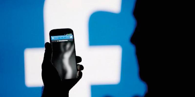 Facebook Refuerza Mecanismo De Prevención Del Suicidio