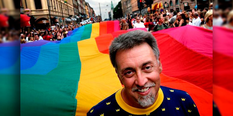 Gilbert-Baker-bandera-gay