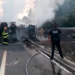 accidente-Lazaro-Cardenas-Siglo-XXI-2