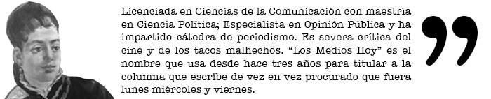 Camila-Cienfuegos-Los-Medios-Hoy_