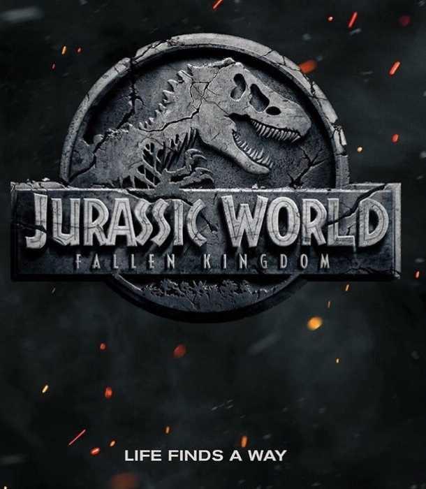 poster-jurassic-world-Fallen-Kingdom-Reino Caído