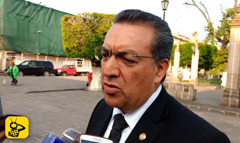 Wilfrido-Lazaro-Medina