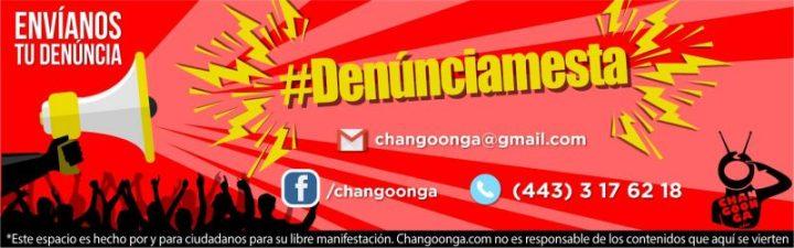 denunciamesta-denuncia-ciudadana-e1490722076876