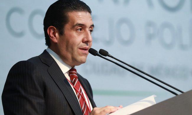 secretario-de-Acción-Electoral-del-CEN-del-PRI-José-María-Tapia-Franco