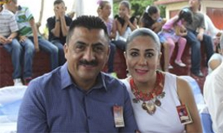 Edil De Turicato No Ha Presentado Denuncia Por Amenazas En Su Contra, Podría Convertirse En Cómplice