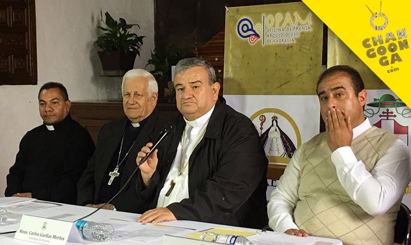 Carlos-Garfias-Merlos-Arzobispo-de-Morelia