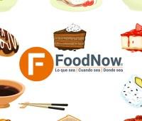 Food-Now-aplicacion-Morelia