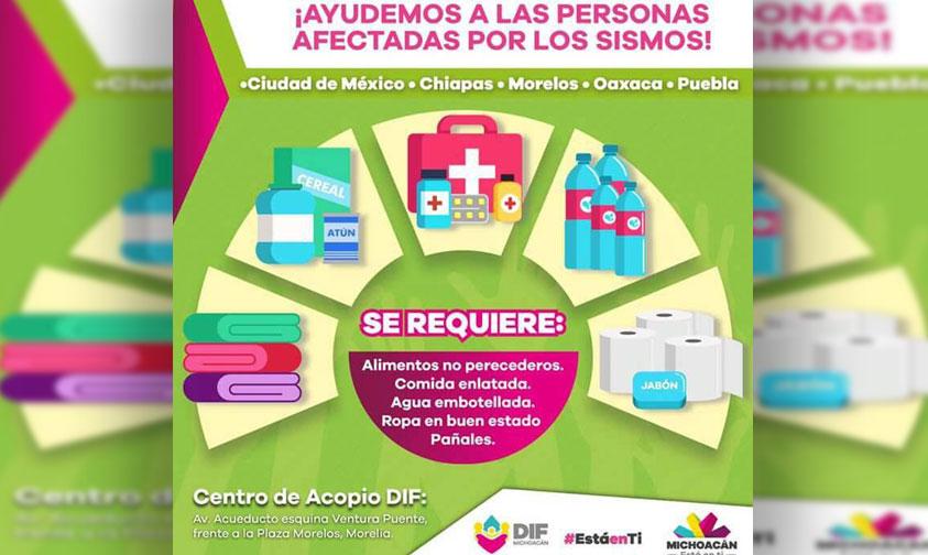 centro-de-acopio-DIF-Michoacan