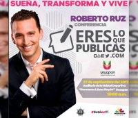 conferencia-Roberto-Ruz-SSP-Uruapan