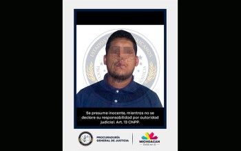 Capturan-homicida-hijo-regidora-Zamora