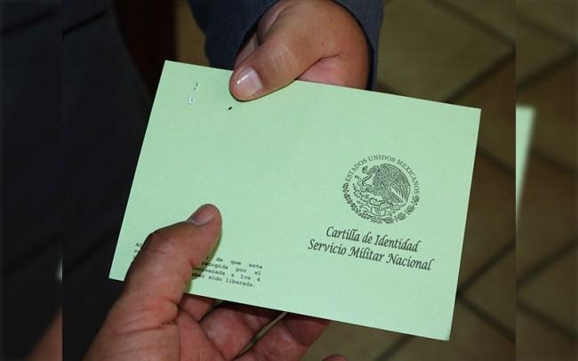 Cartilla-Militar-Uruapan