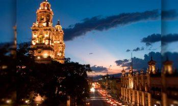 Catedral-de-Morelia-avenida-Madero-650x389