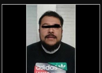 Maestro de educacion fisica abuso sexual Colegio Carmel