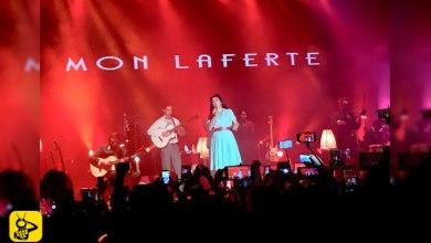 Mon-Laferte-Morelia-3
