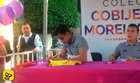 Monarcas-Cobijemos-Morelia
