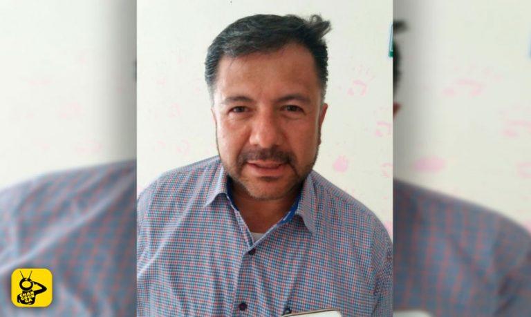 Roberto-Molina-Garduño-ANPANET