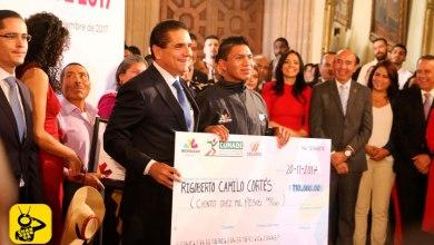 Silvano-Aureoles-premio-deporte