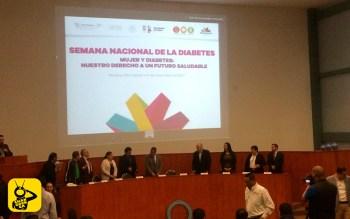 diabetes--Michoacán-1