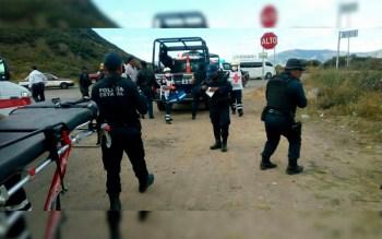 hombres-quemados-Oaxaca-justicia-mueren