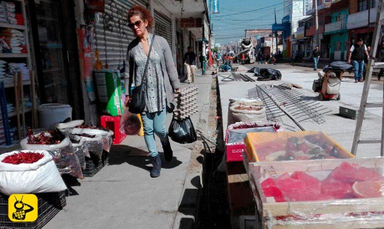 rehabilitacion-calle-Morelos-Sur