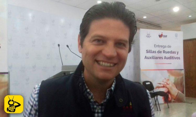 Alfonso-Martinez