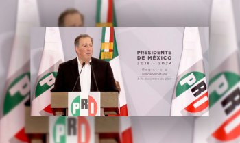 Jose-Antonio-Meade-registro-PRI