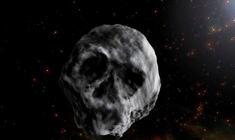 asteroide-calavera