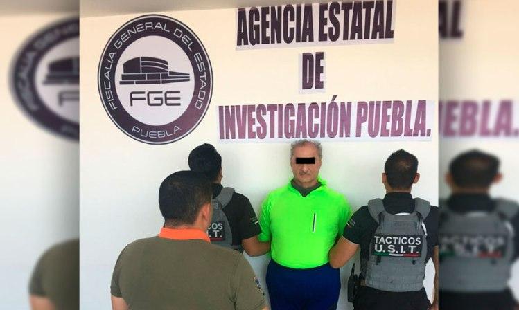 detenido-ex-secretario-salud-Javier-Duarte