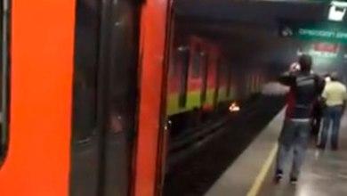 metro-incendio-la-viga