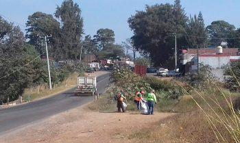 recolección-basura-Uruapan