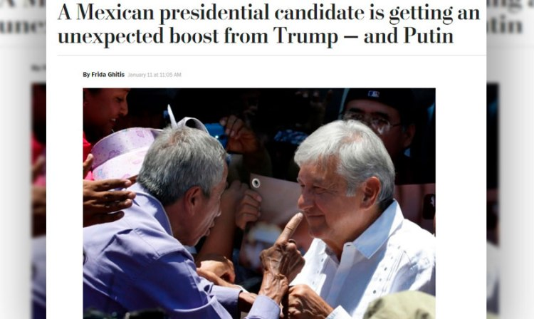 AMLO-The-Washington-Post