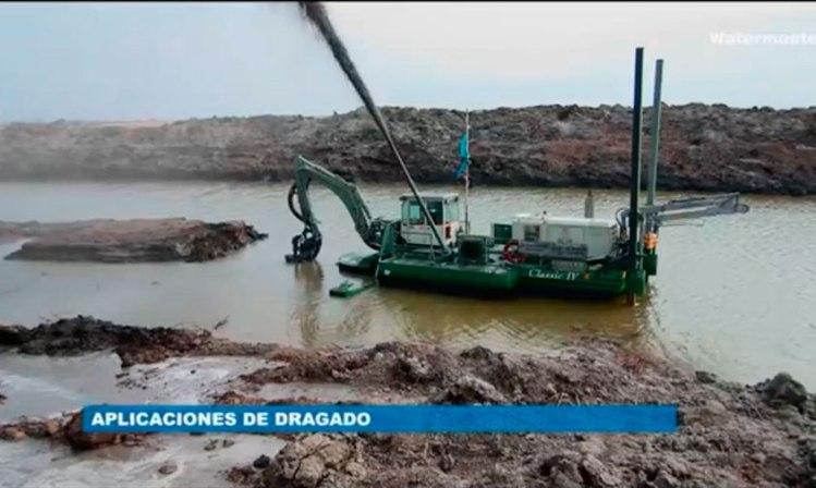 Conagua-salvar-lagos-Pátzcuaro-Cuitzeo