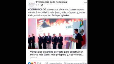 Enrique-Igelsias-México