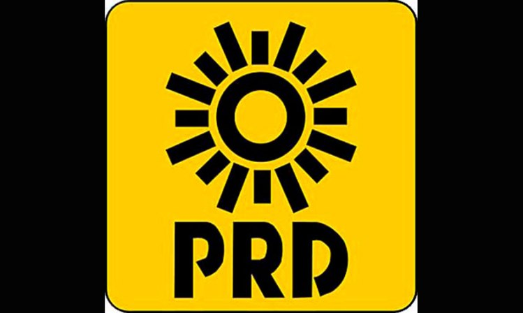 PRD-Michoacán