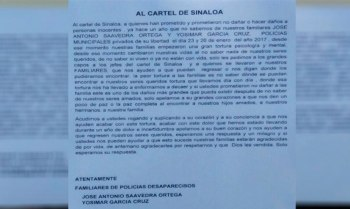 carta-cártel-Sinaloa